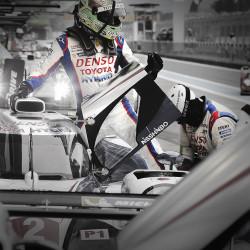 ALPINESTARS Racingoverall Grå/Svart. Rally overaller för bästa säkerhet och passform.