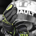 ALPINESTARS-handskar Rallyhandskar Handskar för racing och rally
