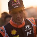 ALPINESTARS Tech-1 KX Rallyhandskar Handskar för racing och rally