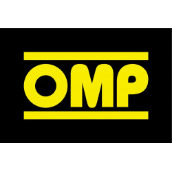 OMP Sport FIA-overall