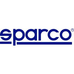SPARCO Slalom RB-3 FIA. Rallyskor för bästa stöd och känsla.