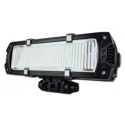 Lazer - Ljusspridare till Triple-R rally racing motorsport