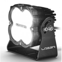 Lazer LED arbetslampa Utility 45 rally racing motorsport