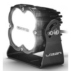 Lazer LED arbetslampa Utility 80 rally racing motorsport