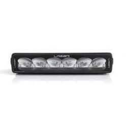 Lazer LED ramp Carbon 6 (drive) rally racing motorsport