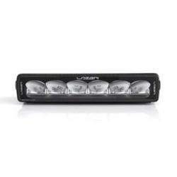 Lazer LED ramp Carbon 6 (spot) rally racing motorsport