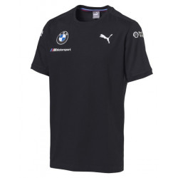 BMW Motorsport Team t-shirt