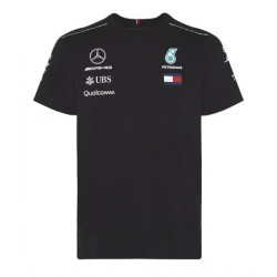 Mercedes AMG Team t-shirt