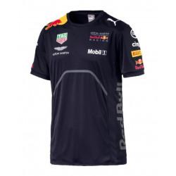 Red Bull Team t-shirt