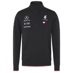 Mercedes AMG tröja
