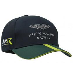 Aston Martin Keps