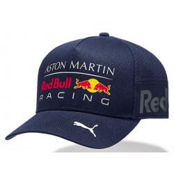 Red Bull keps