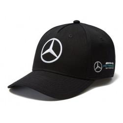 Mercedes AMG Lewis Hamilton keps