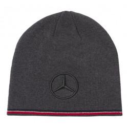Mercedes AMG mössa