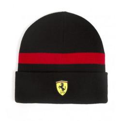 Ferrari mössa