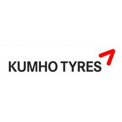 KUMHO CO3. Däck för asfalt. Rallydäck racing rally racing  bilsport