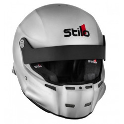 Stilo ST5 R Composit rallyhjälm bilsport racing rally hjälm