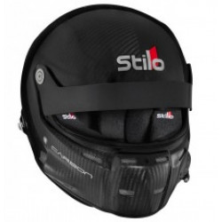 Stilo ST5 GT CARBON R