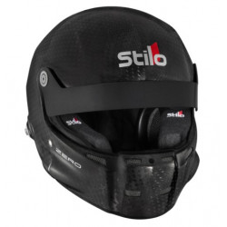 Stilo ST5 R ZERO Carbon