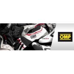 OMP FIA Sport Race