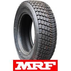 MRF ZDM3 rallydäck för grus