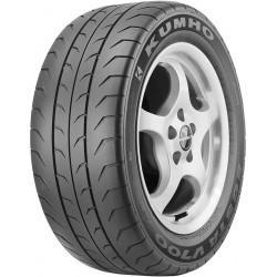 V700. Däck för asfalt.