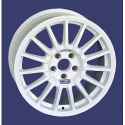 Winrace A 6,5x16