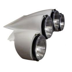Ljusbox 1 reverterad kant