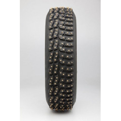 Pirelli 185 65 15 WJ