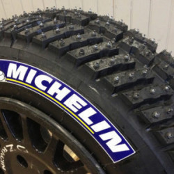 Michelin 15 65 15 NA01