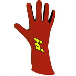 P1 Handskar Apex