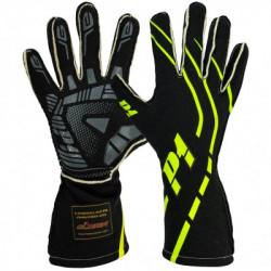 P1 Handskar Grip 2