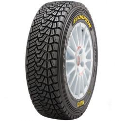 Pirelli GM 165/80-13