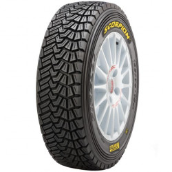 Pirelli GM 185/70-15