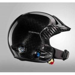 STILO Venti WRC Carbon...
