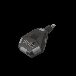 Stilo WL Key trådlös intercom