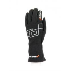 Trackday handske