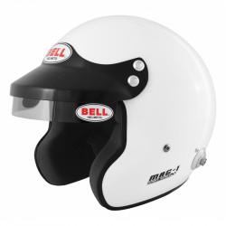 Bell Mag 1 utan intercom