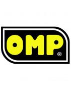 OMP-handskar