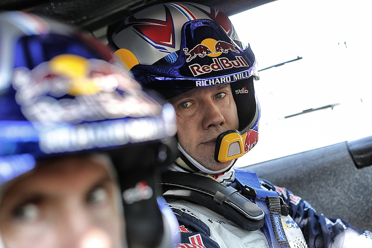 StiloWRCRally-ogier.png