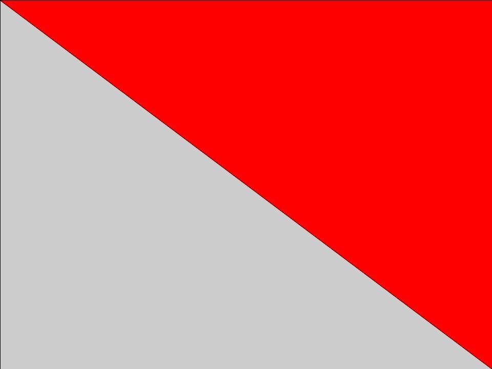 Grå / Röd