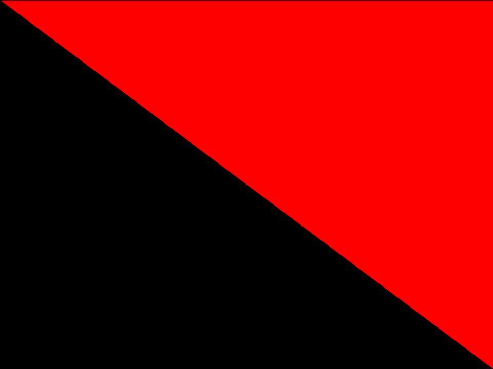 Svart/Röd