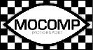 Mocomp.se